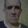 Александр, 45, г.Выша