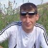 дмитрий, 40, г.Степное (Саратовская обл.)