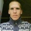 Костя, 31, г.Ухта