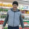 Саша, 37, г.Омск