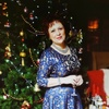 Ирина, 46, г.Ухта