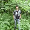 Кирилл, 28, г.Пучеж