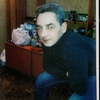 станислав, 48, г.Скопин