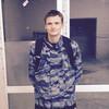 Дмитрий Бондарев, 27, г.Благодарный