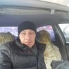 Виталий, 36, г.Рубцовск