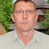 Андрей, 47, г.Екатериновка