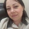 Анастасия, 36, г.Южно-Сахалинск