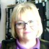 ирина, 51, г.Кез