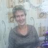 Татьяна, 55, г.Полтавская