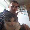 Тарас Медведев, 22, г.Никель