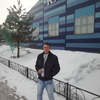михаил, 30, г.Обливская