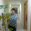 Лариса, 54, г.Заволжье