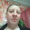 Алексей, 53, г.Новый Уренгой (Тюменская обл.)