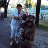 Лариса, 62, г.Дорогобуж