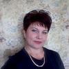sveta, 49, г.Курганинск
