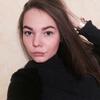 Алена, 21, г.Галич