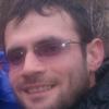 арсен, 28, г.Махачкала