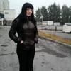 Кристина Кристина, 25, г.Качканар