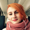 Анастасия, 22, г.Малаховка