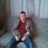 Александр 777, 49, г.Ярославль