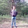 Владимир, 31, г.Ухта
