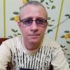 Eduard, 50, г.Волжский (Волгоградская обл.)