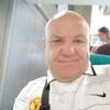 Сергей, 56, г.Барнаул