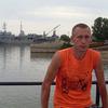 Евгений, 36, г.Михайловск