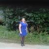 Нина, 24, г.Кингисепп