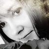 Анастасия, 27, г.Новая Усмань