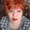 Anna, 29, г.Серов