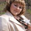 Инна, 30, г.Липецк