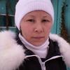 Аня, 29, г.Лянторский