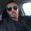 Андрей, 32, г.Щелково
