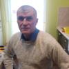 игорь, 57, г.Тверь