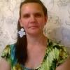 Евгения, 49, г.Первомайский