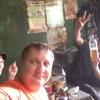 Денис, 30, г.Минусинск