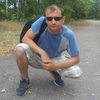 Андрей, 35, г.Скопин