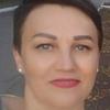 Неля, 53, г.Рязань