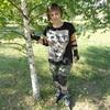 Вероника, 46, г.Красноярск