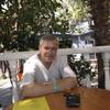Алекс, 55, г.Нижневартовск
