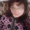 Елена Матвеева, 58, г.Княгинино