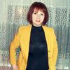 Жанна, 47, г.Павловская