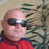 Эдуард, 41, г.Чебоксары