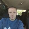 Валера, 31, г.Саранск