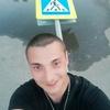 Дима, 29, г.Первомайское