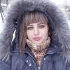 Марина, 33, г.Таруса