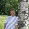 андрей, 52, г.Кондопога