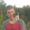 сашенька, 23, г.Долгоруково