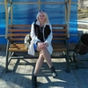 Алина, 39, г.Санкт-Петербург